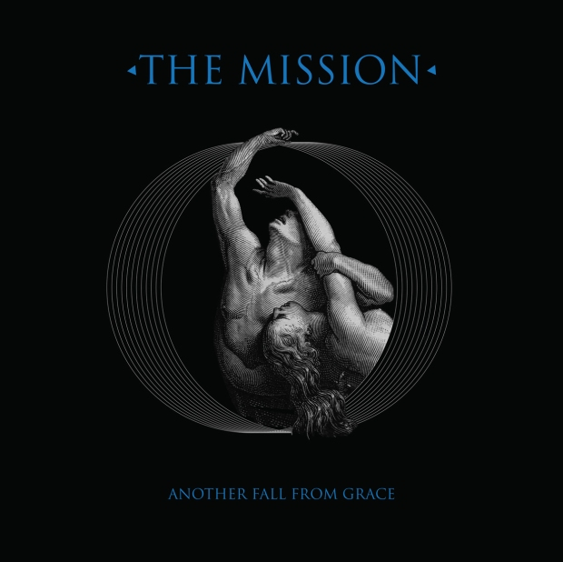 THE MISSION_Another Fall From Grace_FRONT_COVER_ONLY